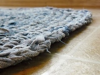 free crochet patterns for adults lion brand yarn company