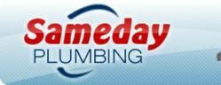 Toronto plumbers at Same Day Plumbing are now offering Toronto plumbing coupons and discounts to save consumers money this summer.