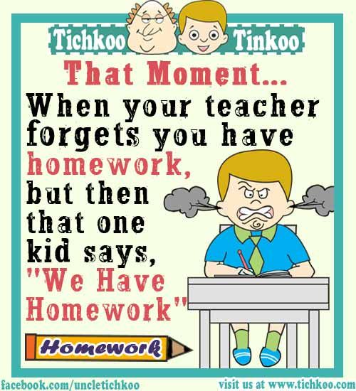 D6 communicator homework photo 5