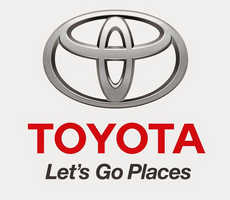 Toyota Dealers Rochester Ny >> 24 best Toyota Logos, Advertising, Signage images on Pinterest | Toyota trucks, Advertising and ...