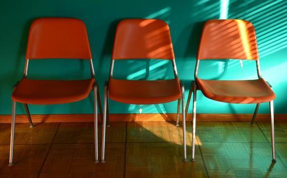Alu Stapelstuhl Im 3er Pack Stapelstuhle Stuhle Und Chillen