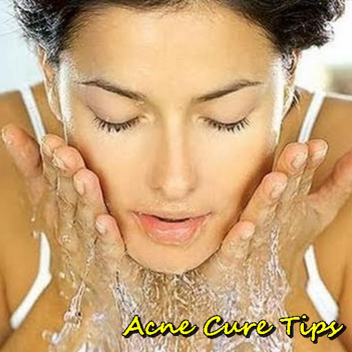 Acne Cure Tips *** You can get additional details at the image link.