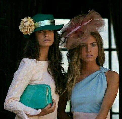 8f3bb338d8 Alquiler Vestido Fiesta 102 Alquiler De Vestidos D