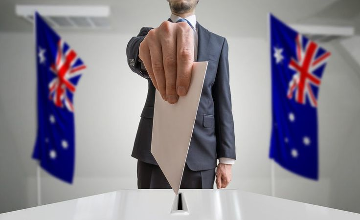 Counting has resumed today for the Queensland election results with 13 seats still undecided. Labor has a small lead heading in into today but that is unlikely to be the major talking point of the result with a hung parliament very much a possibility. Labor currently holds about 36% of the vote...
