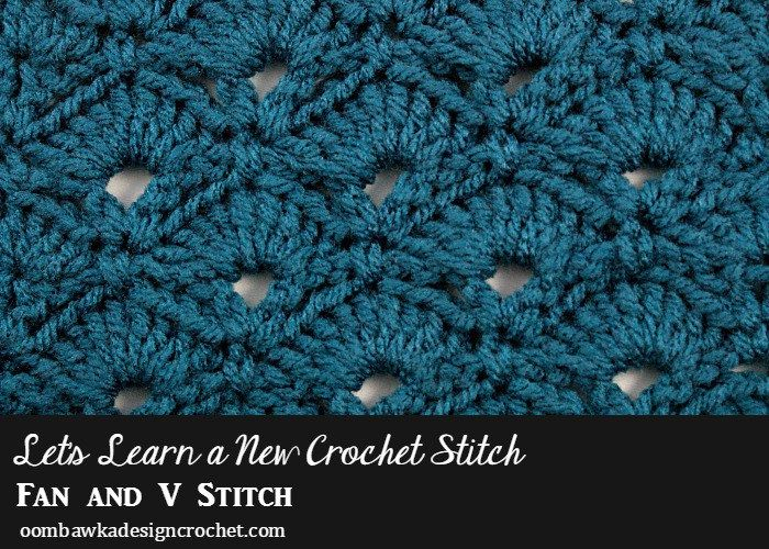 Amigurumi Stitch Calculator : 287 best images about Crochet Learning Tools on Pinterest ...
