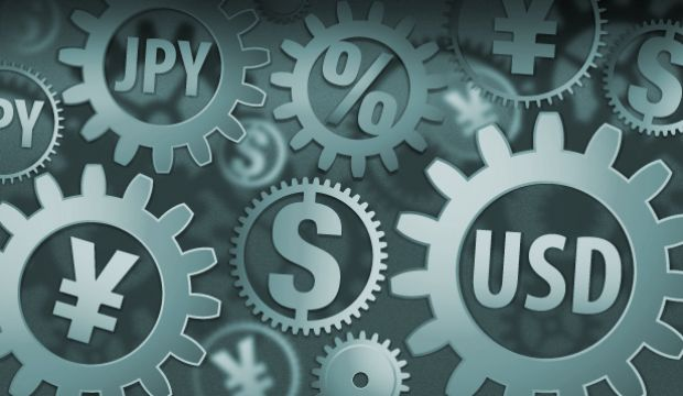 Dollar comes under some pressure as the Fed meeting minutes reassure the market  The dollar lost ground to major currencies today but there is a chance to trade some of its pairs like the USD which has been on a downward trend.  Read more here http://www.hantecfx.com/market-research/1007201/  #forextrader #forextrading #forexmarket #forexnews #trading