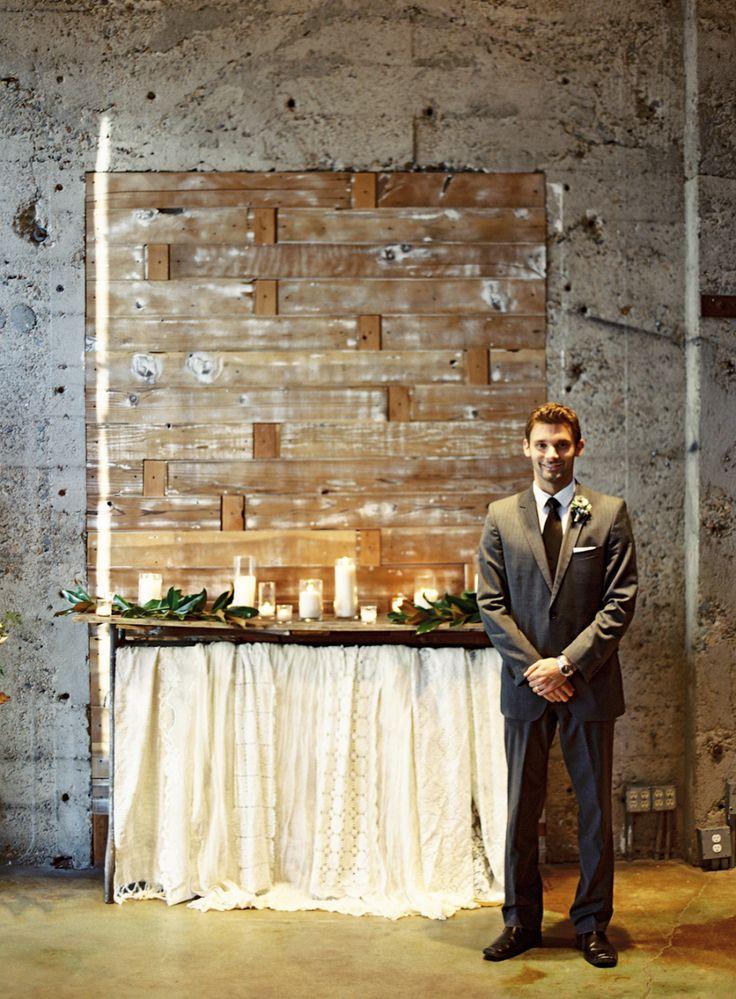 Photography: Ashley Kelemen ashleykelemen.com View more: http://stylemepretty.com/vault/gallery/17402