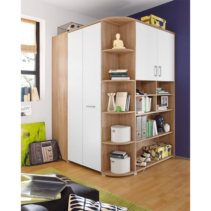 eckschrank schwenkauszug ikea. Black Bedroom Furniture Sets. Home Design Ideas