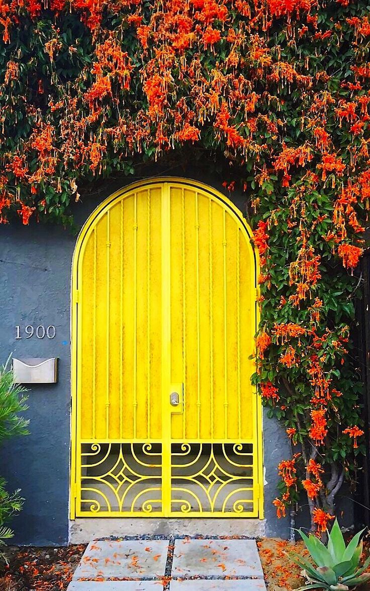 Venice, Los Angeles, California
