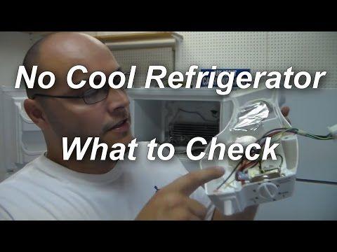 25+ einzigartige Refrigerator not cooling Ideen auf Pinterest tv - innovative kuhlschrank designkonzepte