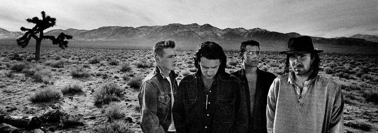Vandaag precies dertig jaar geleden, op 9 maart 1987, bracht de Ierse band U2 hun vijfde album uit, The Joshua Tree. Het werd behalve hun succesvolste ook hun beste plaat. Op The Joshua Tree worden alle individuele kwaliteiten van Bono (zang), The Edge (gitaar), Adam Clayton (bas) en Larry Mullen Jr. (drums) voor het eerst volledig uitgebuit. Een plaat waarop alle elementen die eerder werk al onderscheidend maakten, samengevoegd nog iets veel groters vormen.
