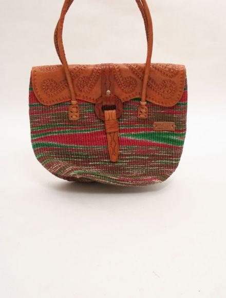 18 besten Africa Fashion Inspired Handbags Bilder auf Pinterest ...