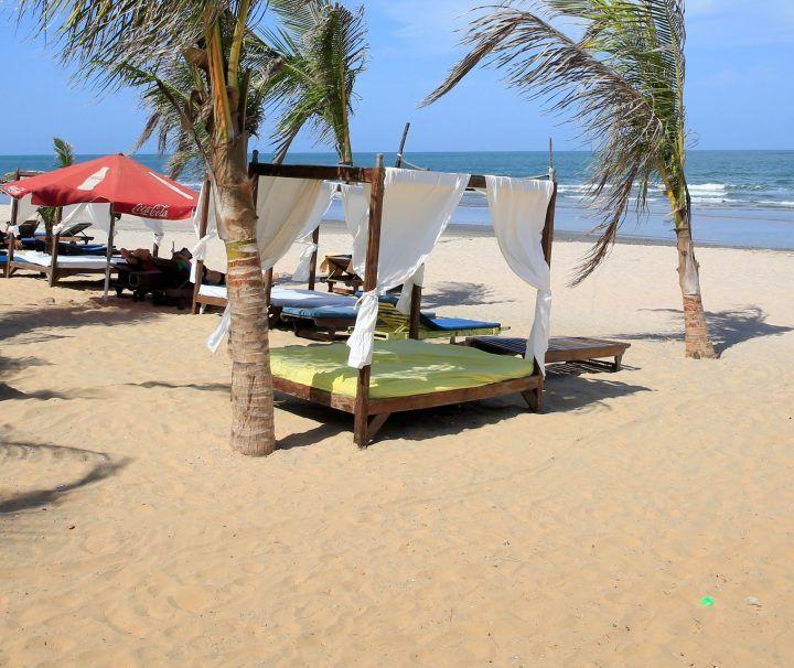 WOW, Gambia ♡ pak je voordeel en boek snel deze TE gekke lastminute vanaf €379,- pp incl. vlucht + hotel + ontbijt ♡    https://effefoetsie.nl/tours/9-dagen-gambia-vanaf-e-379-incl-vlucht-hotel-ontbijt/
