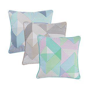 Edition Cushion
