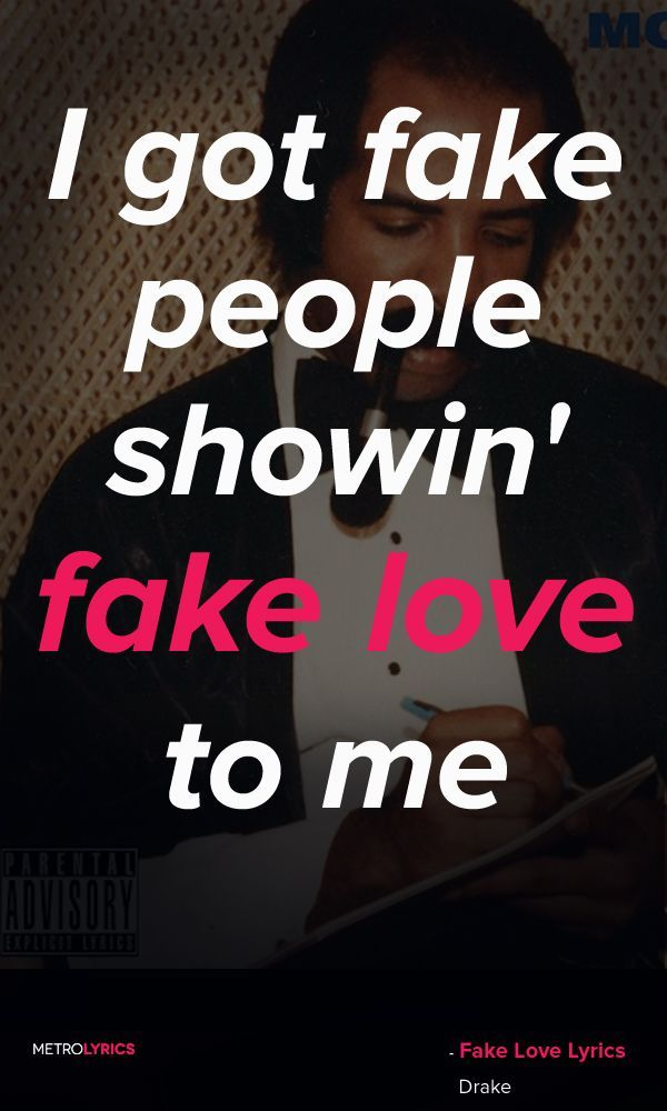 Lyric drake lyric : Love Quotes From R And B Songs: Best song quotes ideas on lyric.