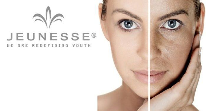 A leading company with innovative and effective products In Skin Care, Fitness and Anti-Aging!!! | Ayman Badr | Pulse | LinkedIn