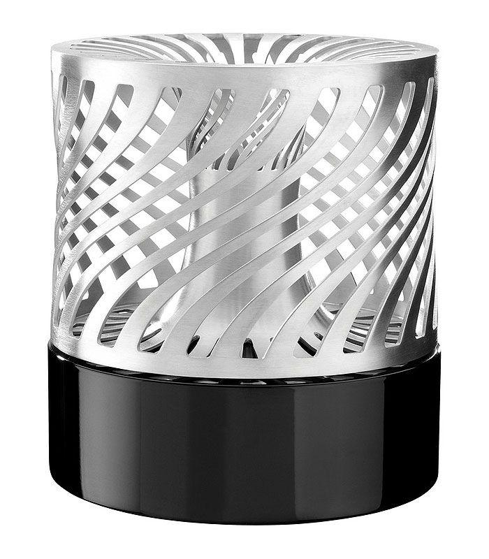 Lampe Berger – katalytická lampa Spirale