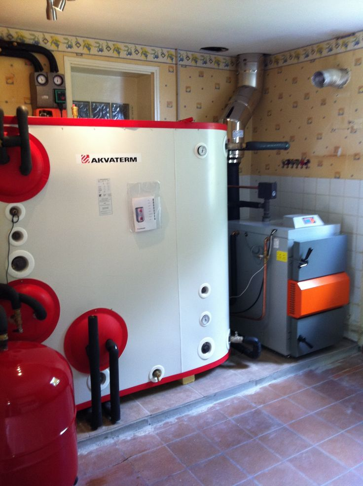 18 Best Solarbayer Log Gasification Boilers Images On