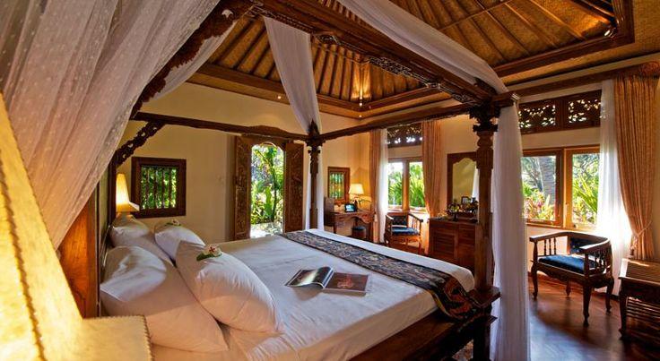 Booking.com: Matahari Beach Resort & Spa , Pemuteran, Indonesia - 21 Guest reviews . Book your hotel now!