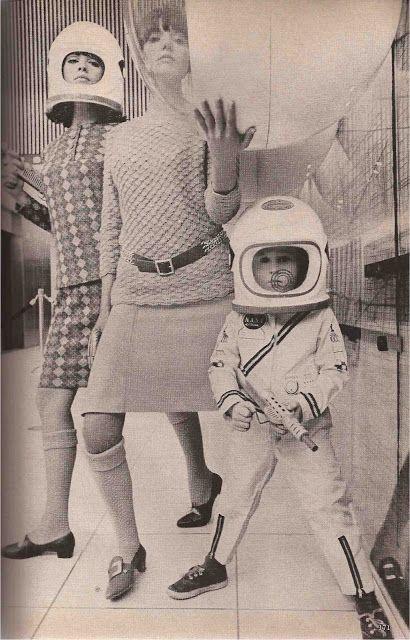 Best 25 Space Age Ideas On Pinterest Pierre Cardin