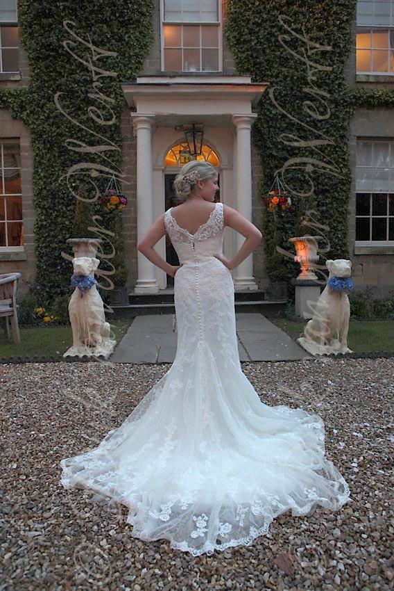 46 best crab manor fairytale weddings images on pinterest