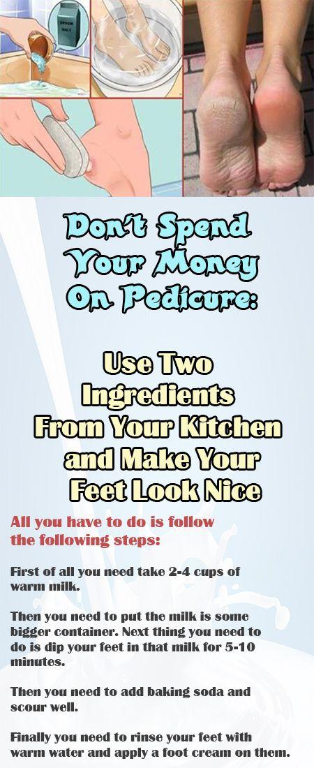 Mer enn 25 bra ideer om Ratgeber gesundheit på Pinterest - schlafzimmer f amp uuml r kleine r amp auml ume