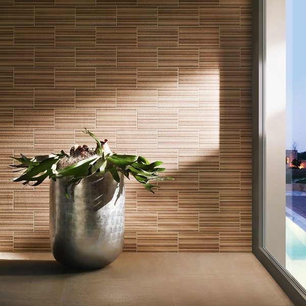 Murano Wallpaper (source Vision Wallcoverings) / Wallpaper Australia / The Ivory Tower