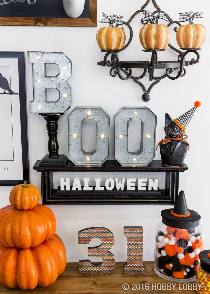 334 best images about fall decor crafts on pinterest for Decor 2016