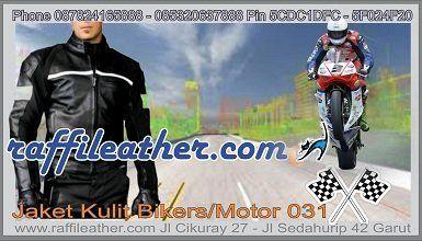 Myspace Jaket Kulit Bikers 031 klick untuk order ~> http://goo.gl/umJj60 #jaketkulit #jaketkulitbikers #jaketkulitmotor