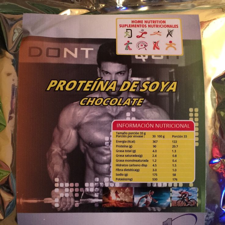 Proteína de Soya Sabores Chocolate-Vainilla. Ultra Concentrada ideal para ganar masa muscular y recuperador muscular ,sin grasa ni colesterol, Gran Aporte de Aminoácidos y Vitaminas esenciales ,  Home-nutrition@hotmail.com Wsp+56982367071 $15.990 kilo