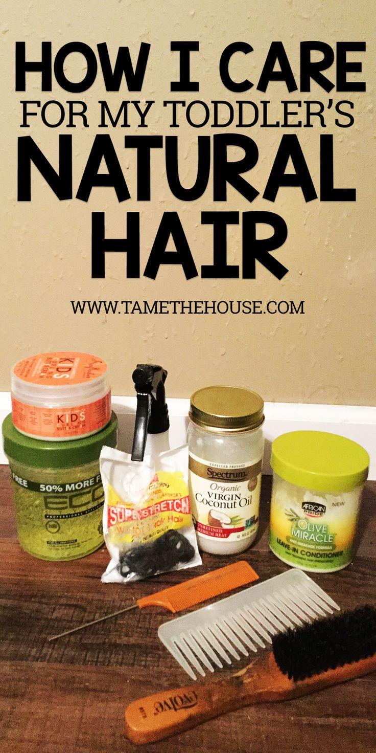 best hair images on pinterest black girls hairstyles hair dos