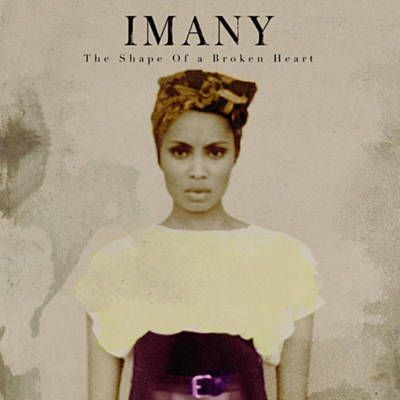 Found You Will Never Know by Imany with Shazam, have a listen: http://www.shazam.com/discover/track/53464993