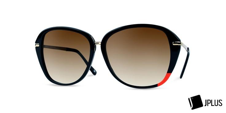JPLUS collection www.jplus.it Studio 54 Special Edition LOVE # moda # occhiali # fashion # eyewear #eyeglasses # eyeframes # eyeshadows # vintage #cool # design # spectacle # jplus # j+