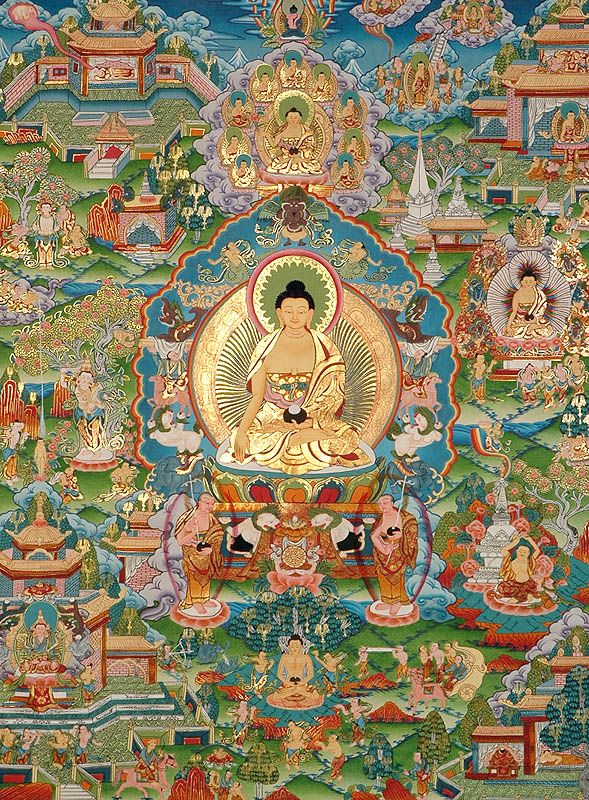 lilliwaup buddhist personals Just create your own 'friendship' personal ad and start contacting our buddhist members via messaging and chat rooms loveawake is here to help you widen your social circle of buddhist friends here you shall meet expats from all parts of germany.