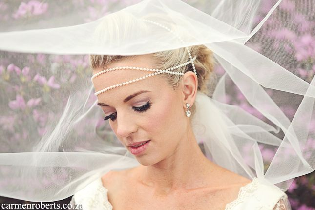 Carmen Roberts Photograghy, Neil and Kim's Wedding 39