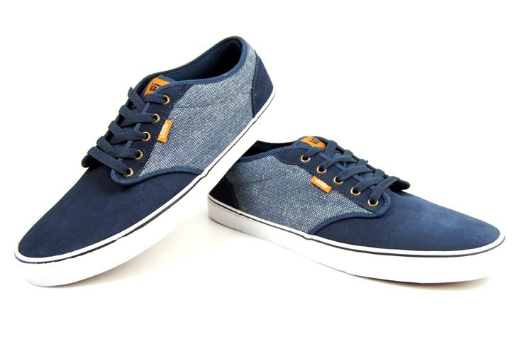 blucher casual de nobuck y textil azul - Tienda online de Calzados GODY    Cómpralo en: http://www.gody.es/zapato-hombre/blucher-casual-de-nobuck-y-textil-azul_857750.html