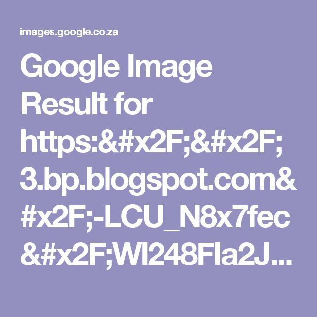 Google Image Result for https://3.bp.blogspot.com/-LCU_N8x7fec/WI248FIa2JI/AAAAAAAAAM4/2zTyF-t0bNUS0F764SqXKQXEX09MnBqEgCLcB/s1600/best%2Bgodly%2Binspirational%2Bquotes%2B18.jpg