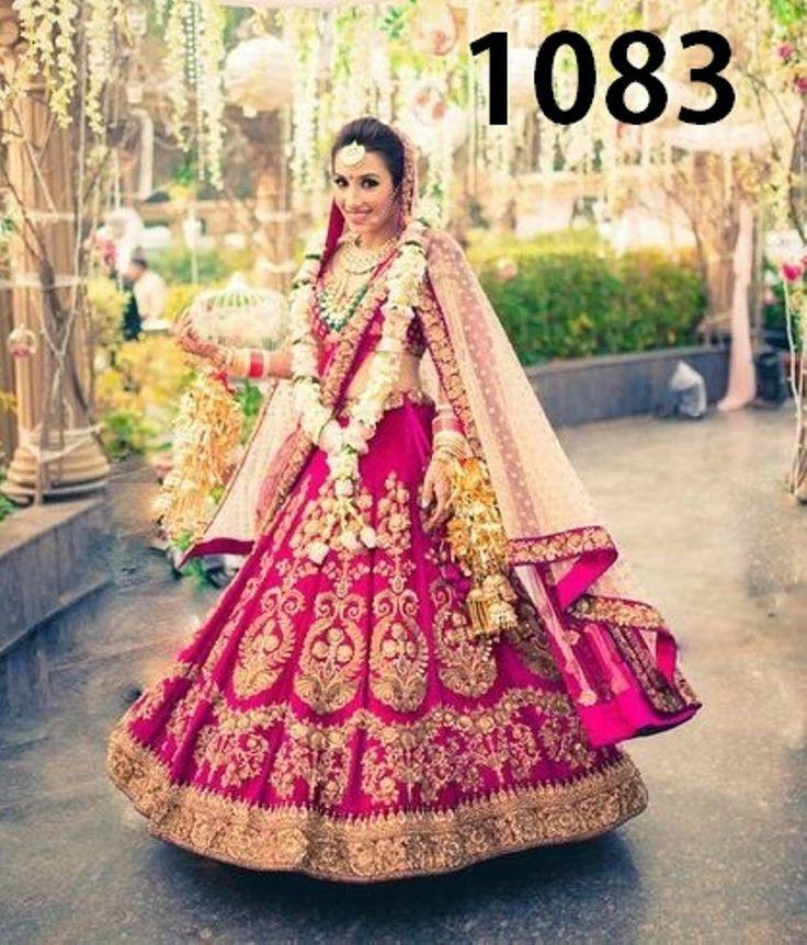 Designer Party Wear Wedding Indian Pakistani Saree Sari Bollywood Ethnic Lehenga | Clothing, Shoes & Accessories, Cultural & Ethnic Clothing, India & Pakistan | eBay!