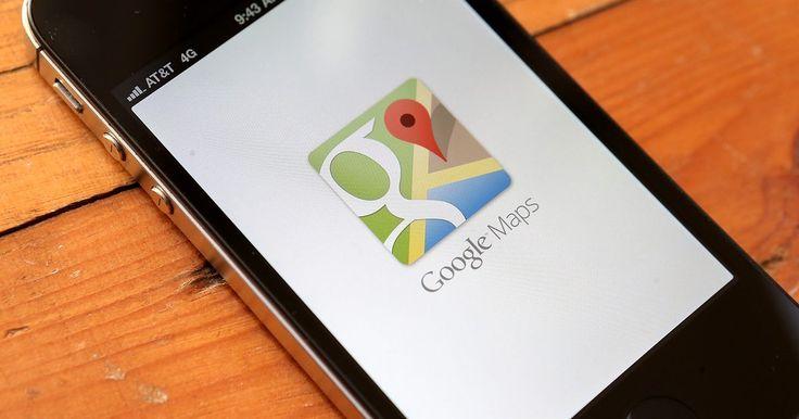Como criar uma legenda no Google Maps. O Google Maps oferece uma excelente maneira de encontrar rotas dirigindo, caminhando e de transporte ao redor de sua área local. Com esta ferramenta, você pode até mesmo se aprofundar ao nível da rua para ver fotografias de pontos turísticos e destinos importantes. Uma característica importante do Google Maps é a capacidade dos usuários de ...