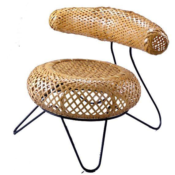 1000 ideas about modern furniture design on pinterest furniture design european furniture and modern lofts bamboo modern furniture