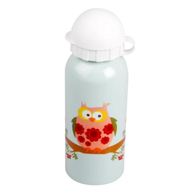 blafre-drinking-bottle-anoxidoto-pagouraki-vintage-birds