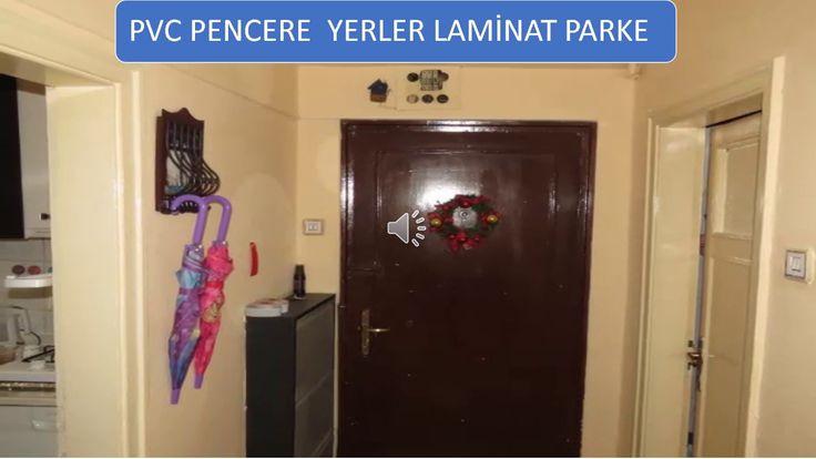 Kayseri Fatih Mahallesi Satılık Bodrum Daire