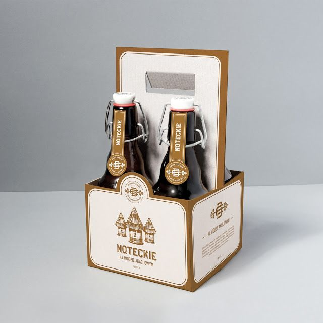 88 best packagings chulos images on pinterest creative for Industrial design packaging