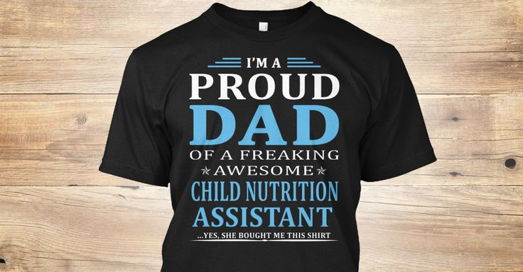 If You Proud Your Job, This Shirt Makes A Great Gift For You And Your Family.  Ugly Sweater  Child Nutrition Assistant, Xmas  Child Nutrition Assistant Shirts,  Child Nutrition Assistant Xmas T Shirts,  Child Nutrition Assistant Job Shirts,  Child Nutrition Assistant Tees,  Child Nutrition Assistant Hoodies,  Child Nutrition Assistant Ugly Sweaters,  Child Nutrition Assistant Long Sleeve,  Child Nutrition Assistant Funny Shirts,  Child Nutrition Assistant Mama,  Child Nutrition Assistant…