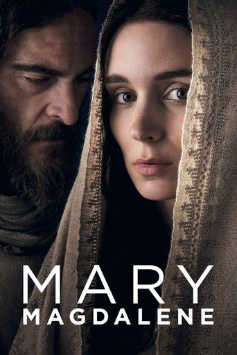 Mary Magdalene (2018) - Watch Mary Magdalene Full Movie HD Free Download - [HD] 720p - Online Streaming ↻‡ Mary Magdalene - 2018 ♪❘♪ Movie Online |