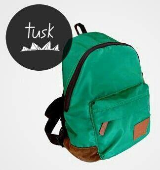 https://www.tokopedia.com/cherrybgallery/tas-ransel-tuskbag-mini-series-green