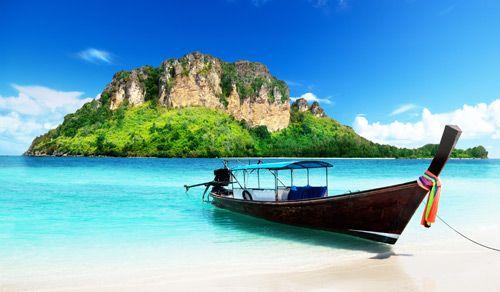 #Indonesia | Luxury Property Selection