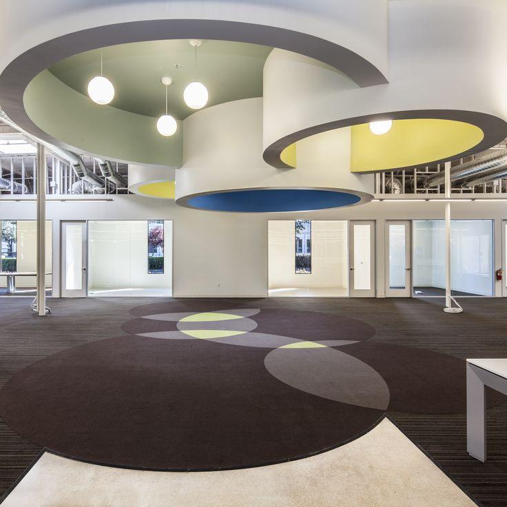 Ceiling Designs 220 best ceiling design images on pinterest | ceiling design