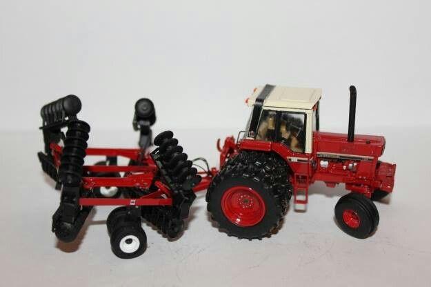 Bec B A Ac A Fbd Farm Layout Toy Display