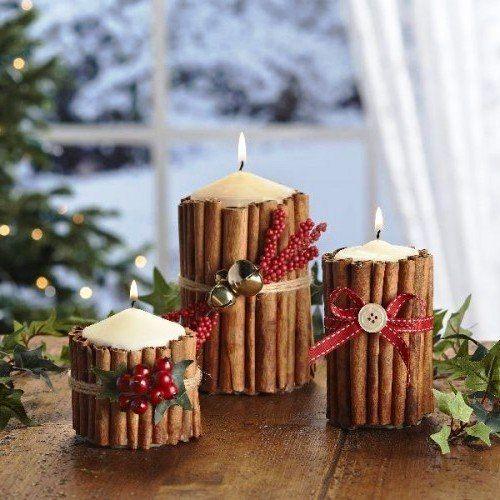 cristmas design